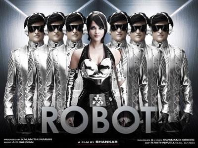 top de 35 peliculas de recuerdo ¡¡¡ Nt_8742_robot-movie-wallpaper