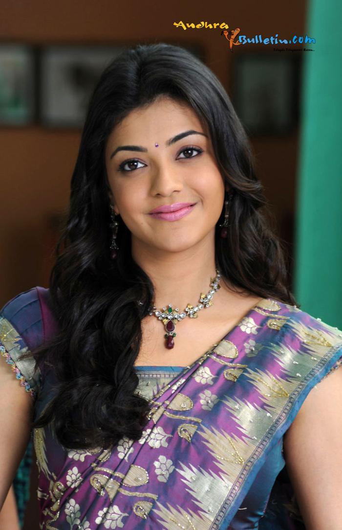 List of Telugu films of 2011  Wikipedia